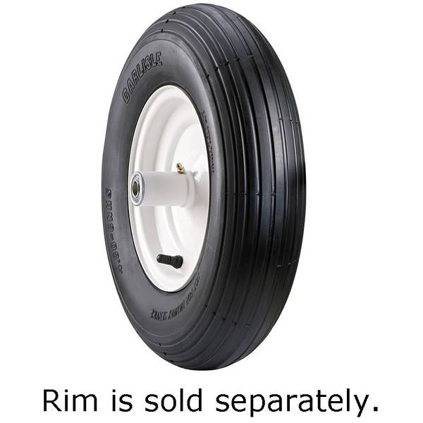 Wheelbarrow Tire Repair Kit