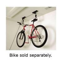 RacorPro Ceiling Mount Bike Lift