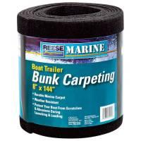 Reese Bunk Carpet