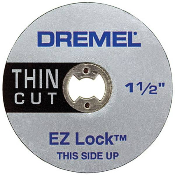 How To Cut Lexan With Dremel