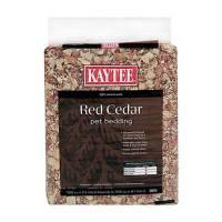 Kaytee Cedar Bedding and Litter