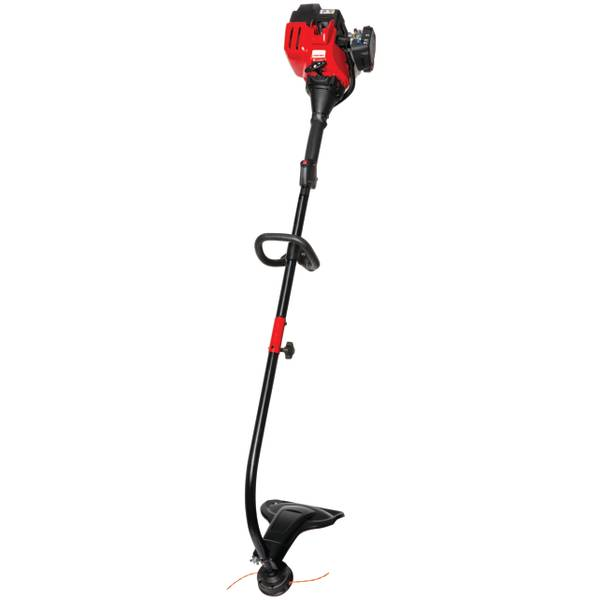 Troy-Bilt TB22EC 25cc 2-cycle 17