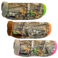DMC RealTree Max 4 Camo Dog Coat