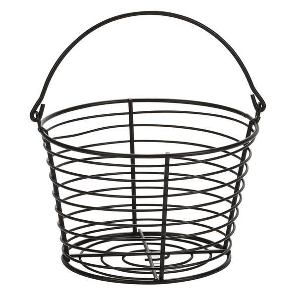 Little Giant Small Egg Basket