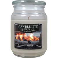 Jar Candles Blain39s Farm Fleet
