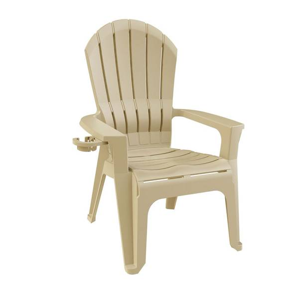 adams manufacturing adirondack chairs jessica charles desert clay big easy resin chair