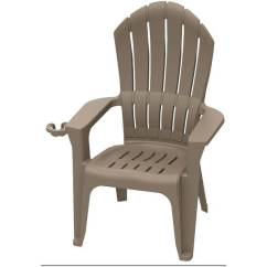 Adams Manufacturing Adirondack Chairs Chair 22 Inch Seat Height Big Easy