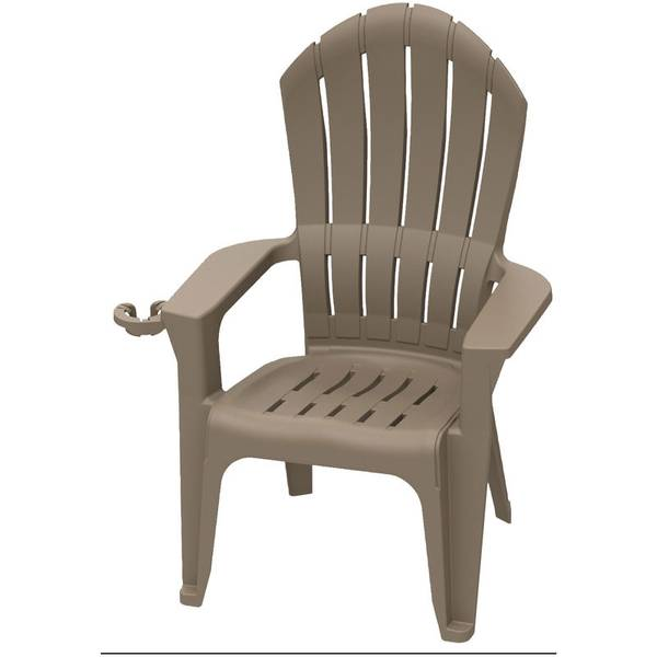 adams adirondack stacking chair purple velvet and ottoman manufacturing big easy
