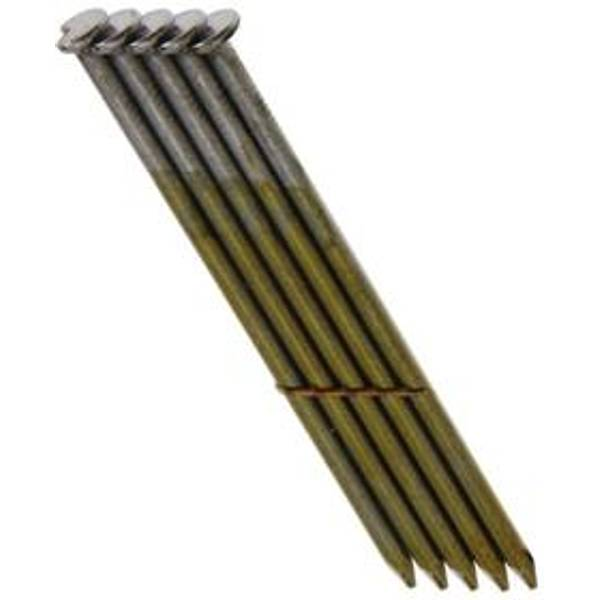 Weld Degree Wire 28 Nails