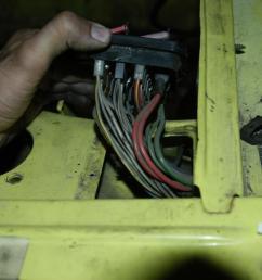 bmw 2002 wiring harness wiring diagram inside 1973 wiring diagram bmw 2002 [ 1600 x 1064 Pixel ]