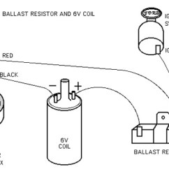 How To Wire A Ballast Resistor Diagram 2005 Kenworth W900 Wiring Diagrams No Brainer Question Bmw 2002 General Share This Post