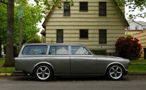small resolution of post 42227 0 22859000 1369780186 thumb j 67 volvo amazon