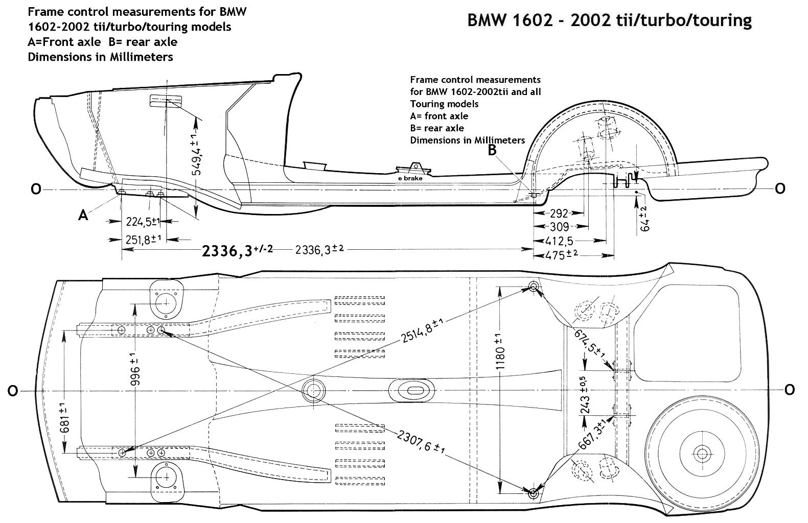 Bmw 2002ti Engine Diagram BMW 318I Engine Diagram Wiring
