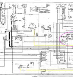 bmw 2002 wiring diagram wire management wiring diagram 1974 bmw 2002 wiring diagram [ 1763 x 1250 Pixel ]