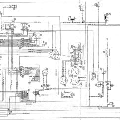 1975 Bmw 2002 Wiring Diagram Pioneer Stereo E10 Diagrams