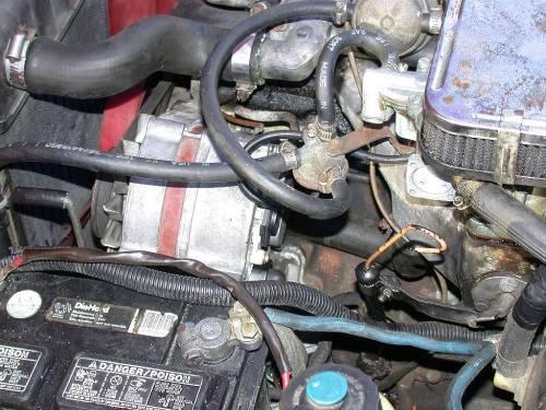 small resolution of bmw e10 engine diagram residential electrical symbols u2022 1991 bmw 318i engine diagram 2002 bmw