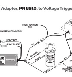 accel tach wiring diagram wiring diagram papermsd 8910 tach adapter wiring diagram sunpro tach adapter  [ 1667 x 992 Pixel ]