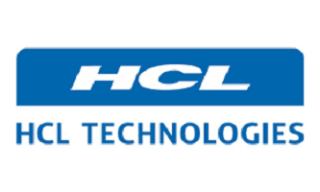 Image result for HCL Technologies Ltd