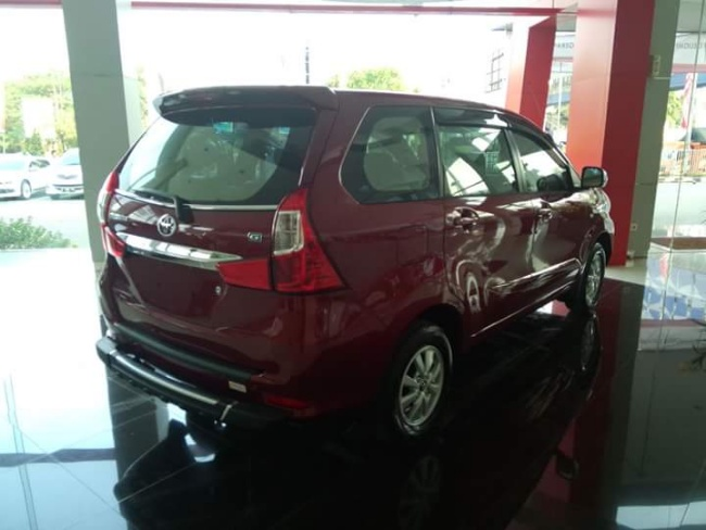 warna grand new avanza dark brown harga veloz toyota 2015 oto 11036729 10207218056159502 5357332279692373455 n