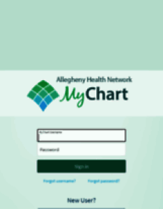 Mychart ahn also get news application error page rh deets feedreader