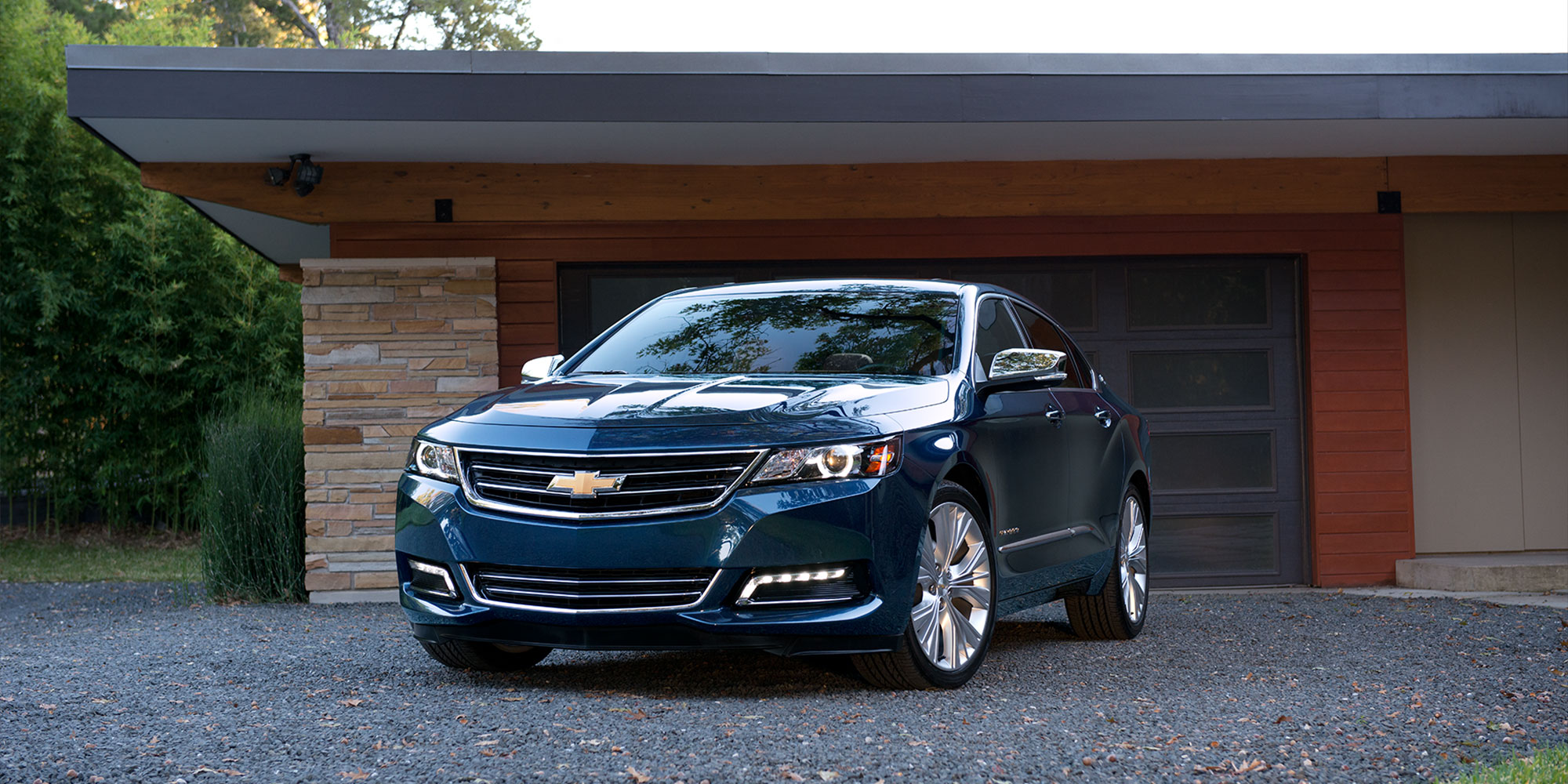 medium resolution of 2018 chevrolet impala in charlottesville va