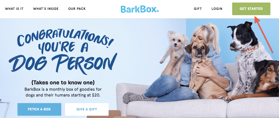 barkbox-homepage.png