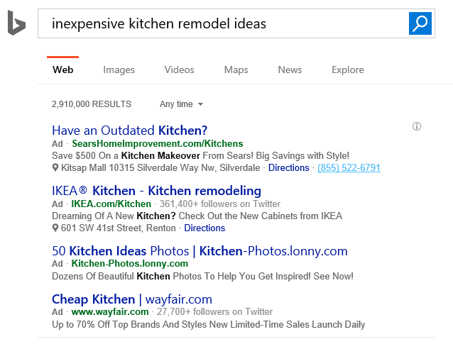 9_KitchenIdeas.png