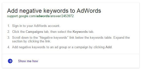 add-negative-keywords.png?date=2015-06-1