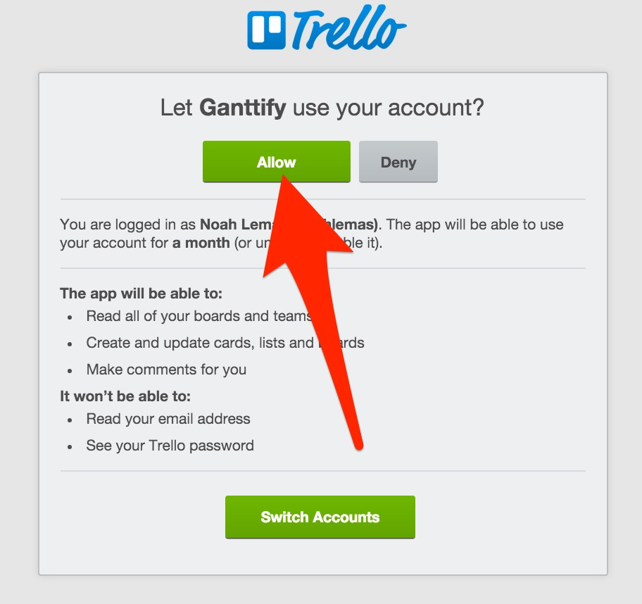 trello-start-image-6.jpg