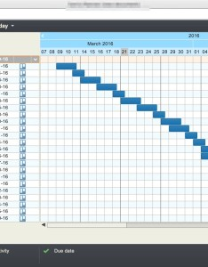 Interesting article ideag also how  why to build  basic gantt chart for almost any project moz rh