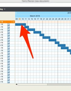 Trello start image  also how  why to build  basic gantt chart for almost any project moz rh