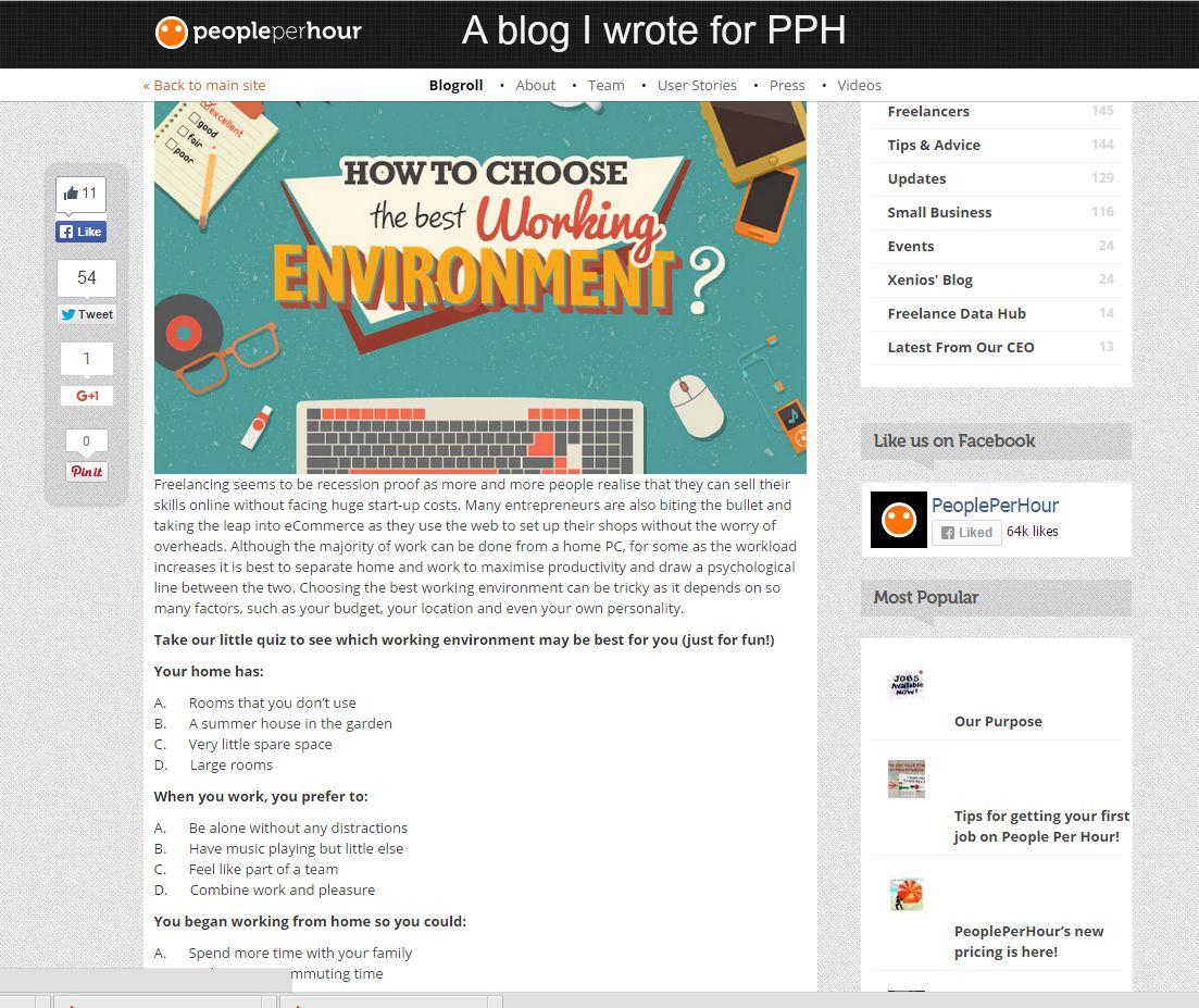 blogscreen4.jpg