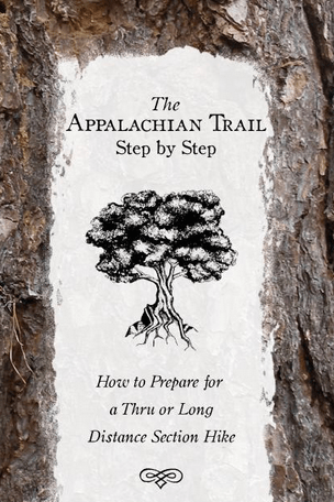at-hiker-ebook.png