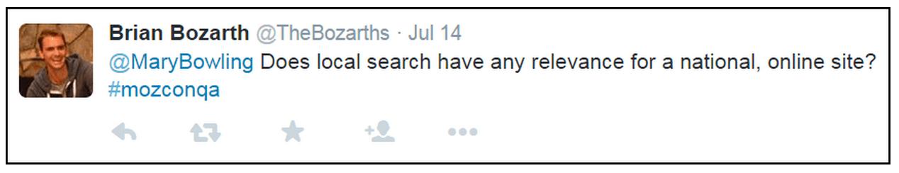 Screen-Shot-2015-07-20-at-3.37.07-PM.png