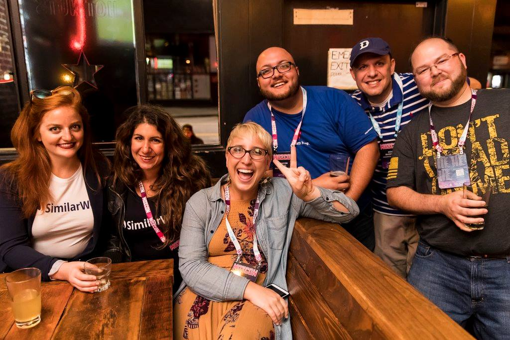 Make the Most of Your MozCon 2017 Adventure – A Seattle How-To