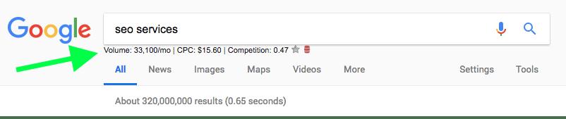 seo-servce-google-search