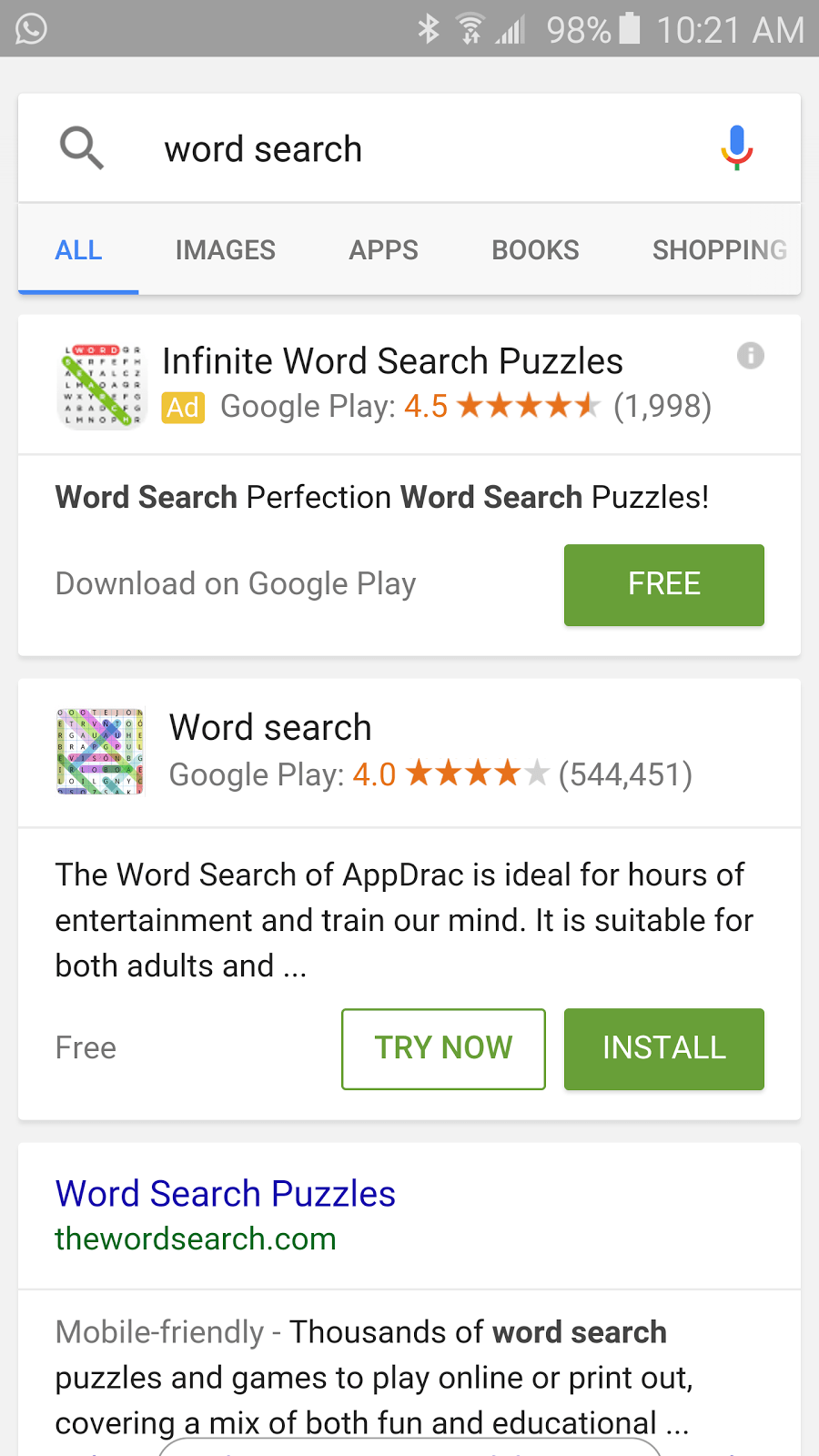 wordsearch-google-app-stream-try-now.png