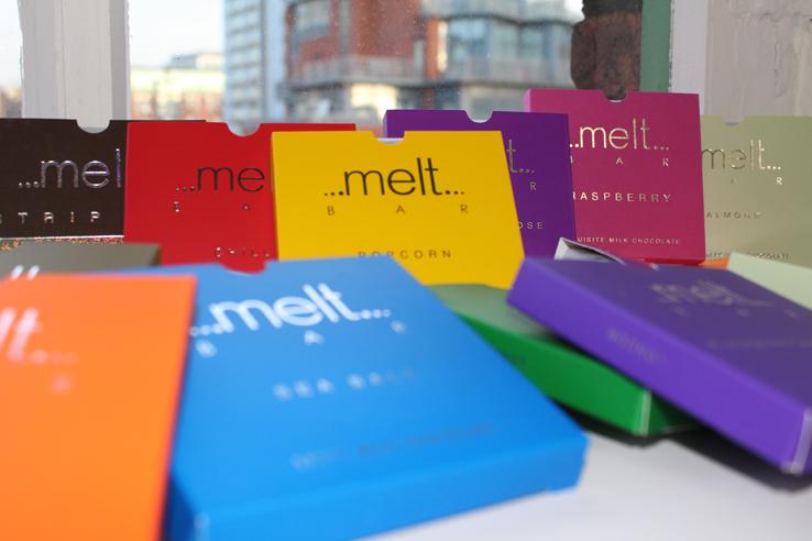 Moz-Melt-Pic.jpg