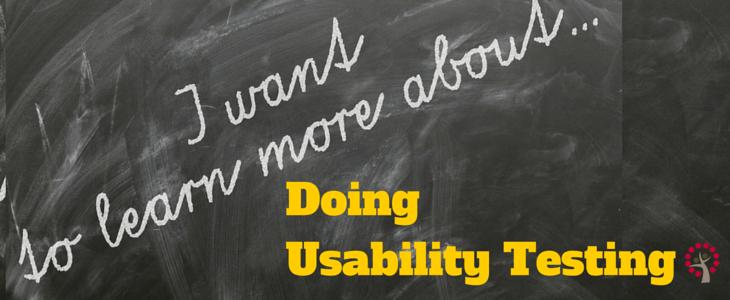 JEM-9-Marketing-Consultancy-Doing-Usability