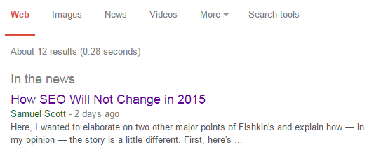 google-news-post.png