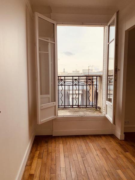 appartement 45 m asnie