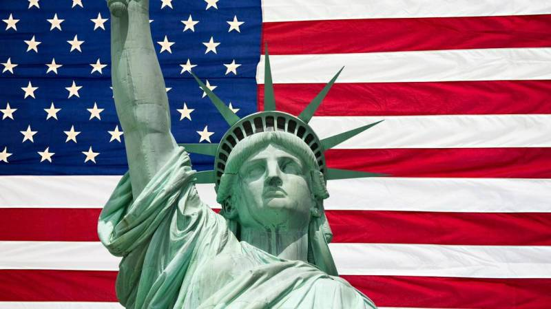 U.S. Diversity Visa 2022 Program is Now Open for Entries   U.S. Embassy in  North Macedonia