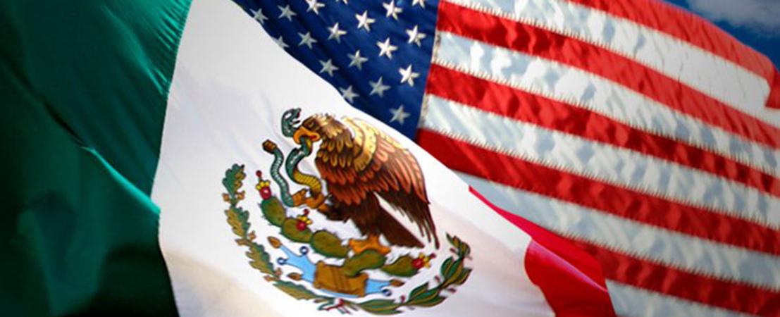 Iniciativa conjunta de México y Estados Unidos para combatir la pandemia de  COVID-19   Embajada y consulados de Estados Unidos en México