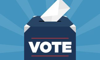 Joseph Backholm on Common Myths Christians Use to Avoid Voting (Part 1)