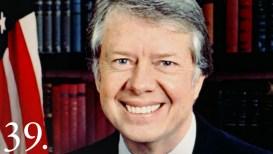 James Carter | U.S. Embassy & Consulate in the Republic of Korea