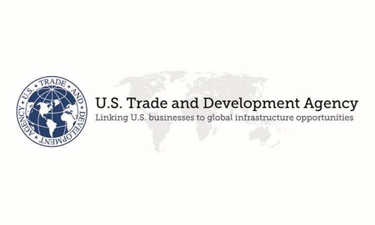 FACT SHEET: USTDA & Blue Solar Grant Signing Ceremony on