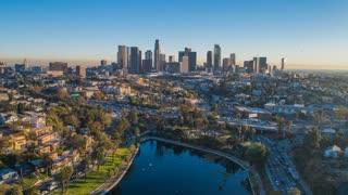 international locations footage city