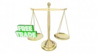 America39s Trade Policy