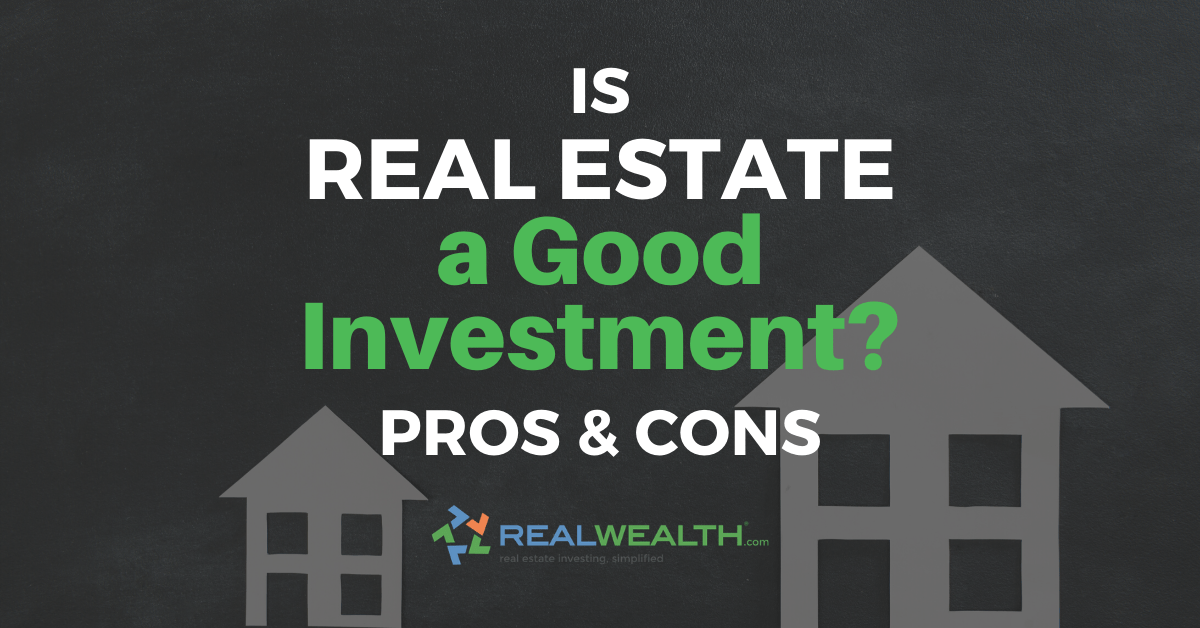 Article real estate investment wellspring investments llc