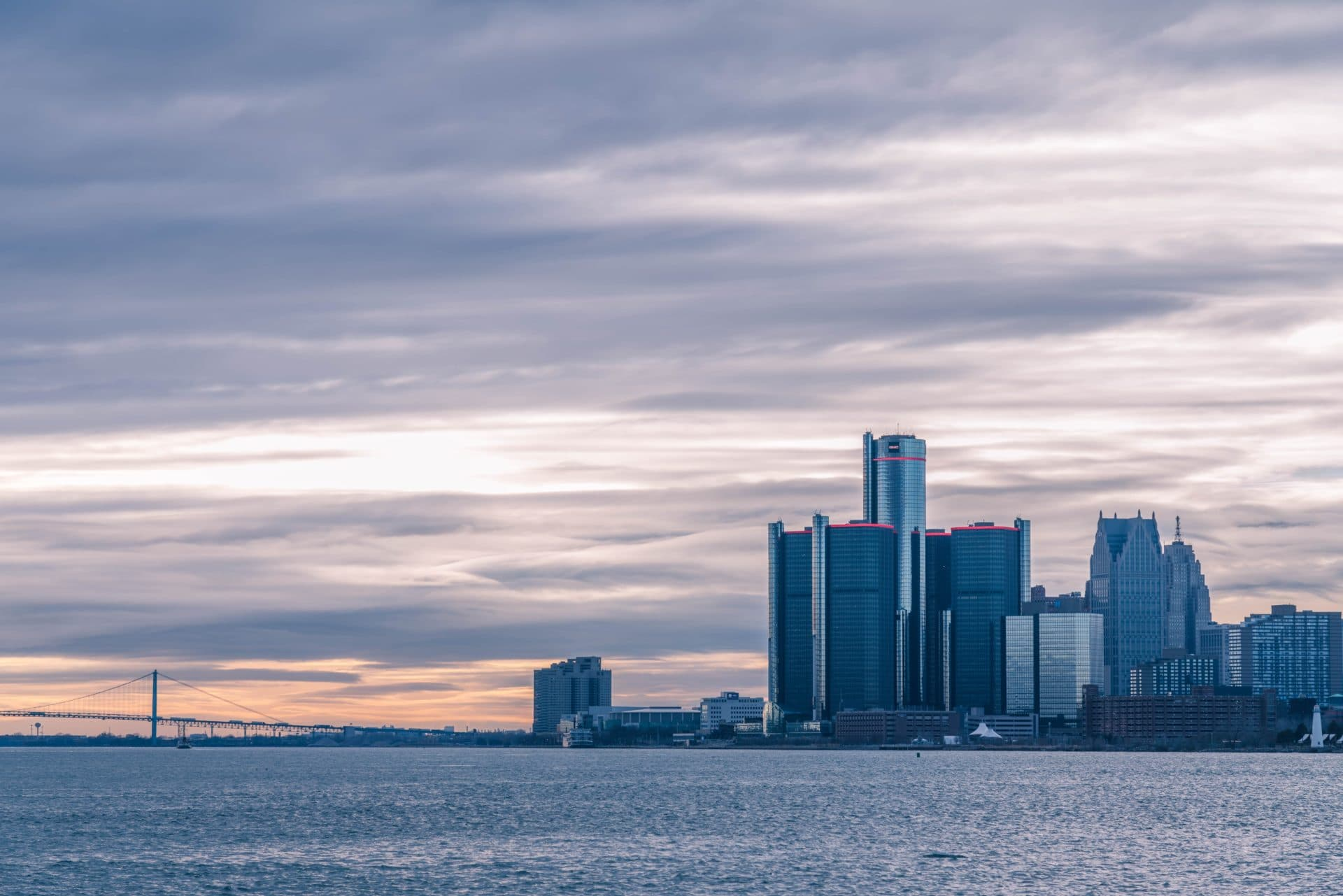 picture of Detroit for Real Wealth Show Episode #628